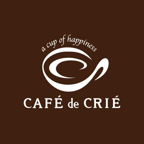 店舗検索 | CAFÉ de CRIÉ