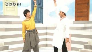 ココロ部! [道徳 小5~6・中]|NHK for School