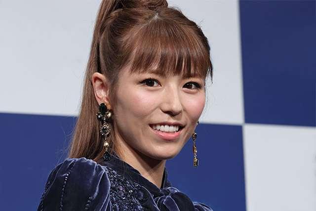 若槻千夏が番組で声優志望と告白 SNS上では厳しい意見も - ライブドアニュース