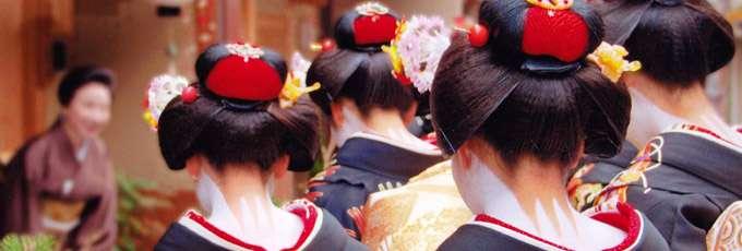 京都のおすすめの画像を貼ろう!