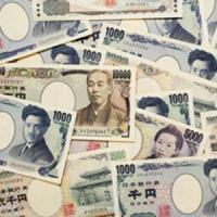 iPhone 6だけじゃない!? 「外国人免税対象拡充」「円安」で、中国人転売ヤーに新たなチャンス到来 - エキサイトニュース(1/2)