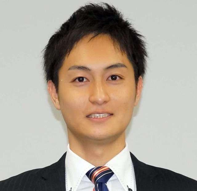 テレビ大阪が庄野数馬アナを処分、迷惑行為理由も詳細は「差し控えたい」 : スポーツ報知
