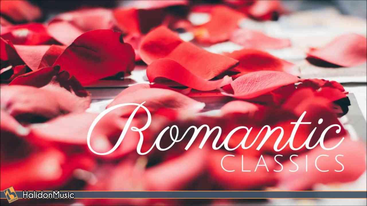Romantic Classics - YouTube