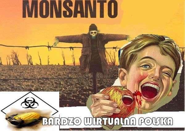 【TVで言わない!これはやばい】主要農作物種子法廃止について - NAVER まとめ