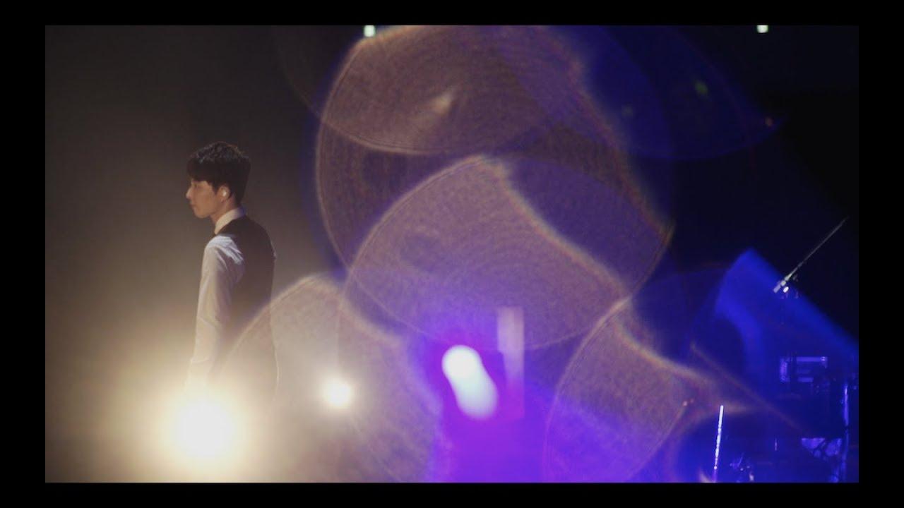 """星野 源 - 雨音【Live from """"Continues""""】 - YouTube"""
