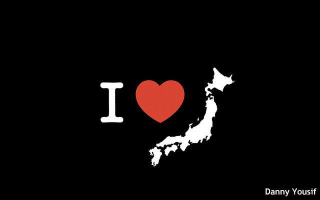 日本に「好意的」71%で断トツ1位 アジア太平洋4ヶ国で80%超 一方中国12%、韓国25% | NewSphere