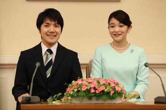 両陛下は出席できない?紀子さまが眞子さま披露宴で「前例破り」を準備か