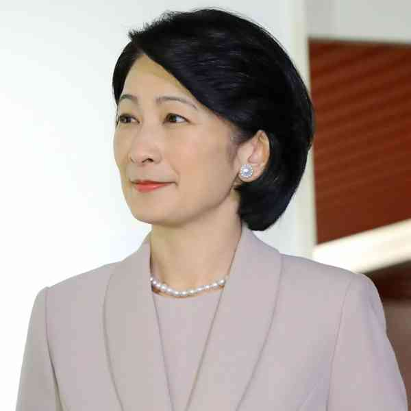 両陛下は出席できない?紀子さまが眞子さま披露宴で「前例破り」を準備か - ライブドアニュース