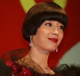 宮沢りえ「不快な思いをさせたしまった方達、ごめんなさい」 アンチコメント殺到でインスタ閉鎖 (J-CASTニュース) - Yahoo!ニュース