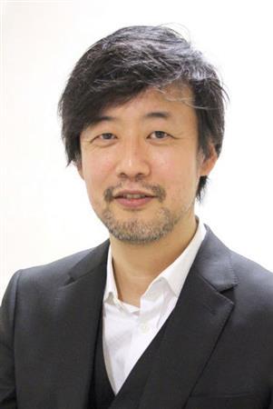 2020年東京五輪演出に山崎貴氏 映画「三丁目の夕日」監督 開会式などチームで - SankeiBiz(サンケイビズ)