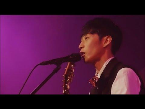 """大石昌良 """"君じゃなきゃダメみたい"""" (Official Live Video) - YouTube"""