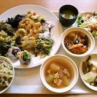 喜食 - うるま市/割烹・小料理 [食べログ]