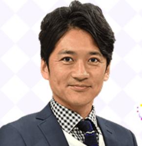 TOKIO国分太一が4連覇 「2017タレント番組出演本数ランキング」発表