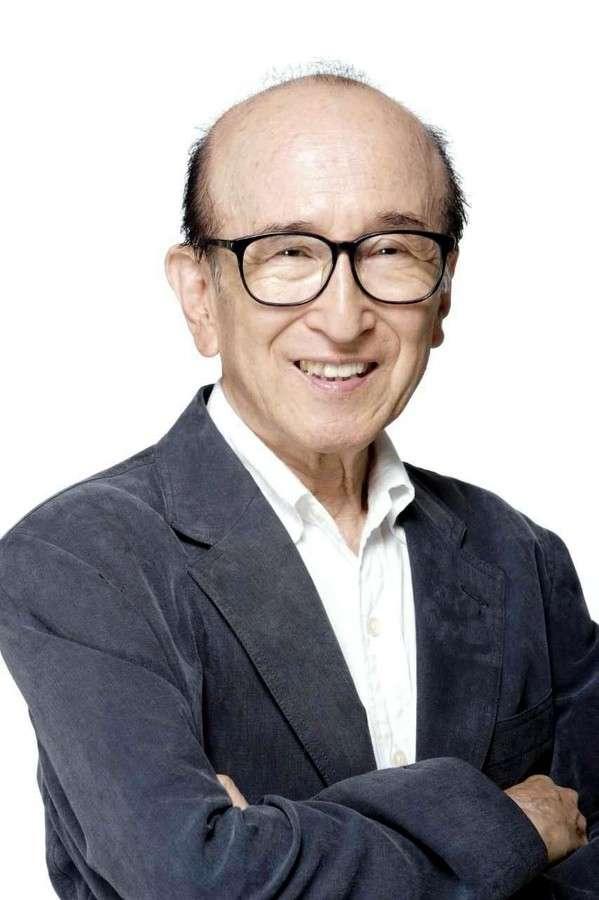 【訃報】声優・大木民夫さん死去 X-MENシリーズなど洋画吹替で活躍