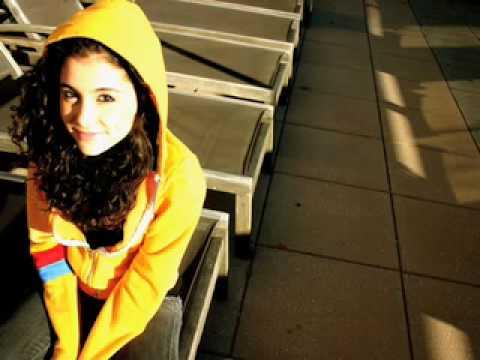 Higher - Ariana Grande - YouTube