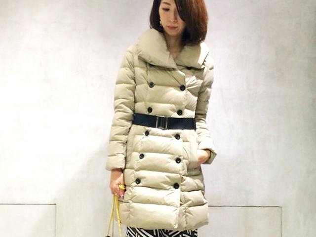40代女性の冬のNGファッション5つ 「生足スカート」は避けるべき - Peachy - ライブドアニュース