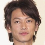 「VS嵐」キレ気味の佐藤健の態度にジャニーズファンが怒り – アサジョ