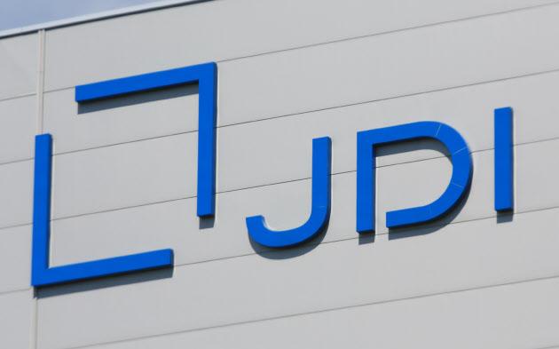 有機ELで日本初の量産へ JDI、1000億円増資へ  :日本経済新聞