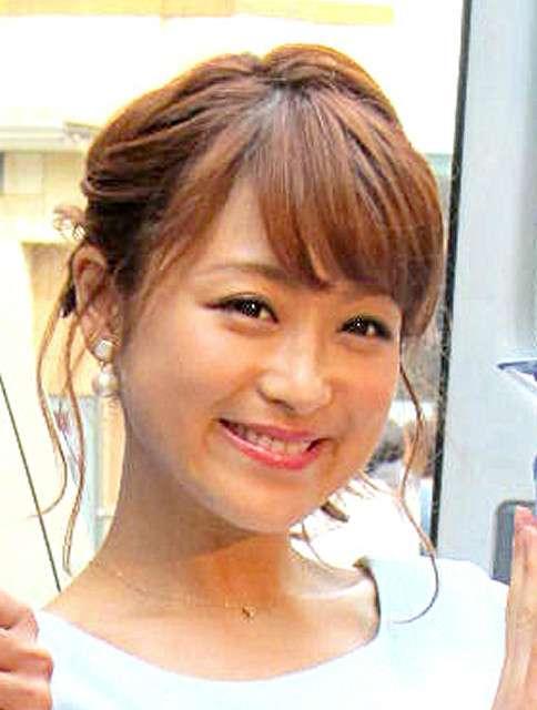 鈴木奈々 (モデル)の画像 p1_31