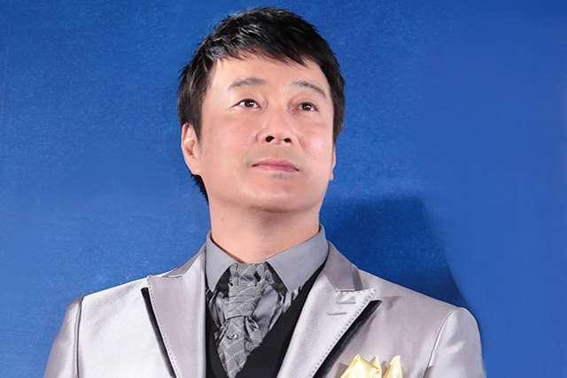 加藤浩次 不倫釈明会見で涙した藤吉久美子をバッサリ - ライブドアニュース