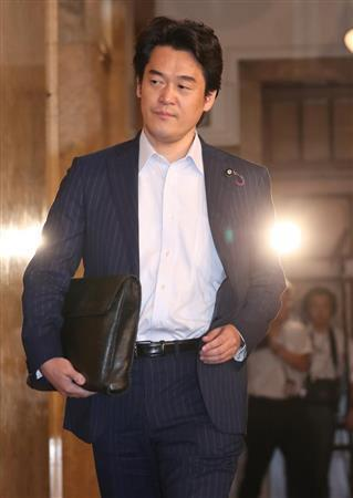 平戸市長のツイッターに小西洋之参院議員が乱入「行政権力による言論弾圧」 (産経新聞) - Yahoo!ニュース