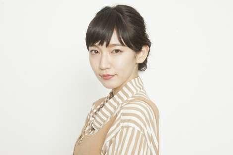 『2017上半期ブレイク女優』1位は吉岡里帆