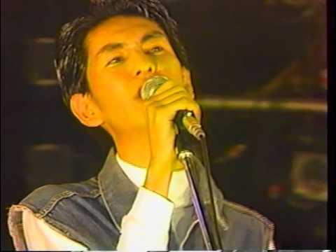 トップ・シークレット/ピチカートV(田島貴男) - YouTube