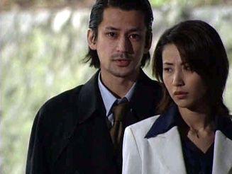 「ケイゾク」「SPEC」に続く新シリーズ、配信ドラマとして制作