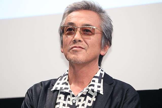 「ステージ上の何人かは朝鮮人」寺島進の発言が韓国で物議、セガゲームスが謝罪