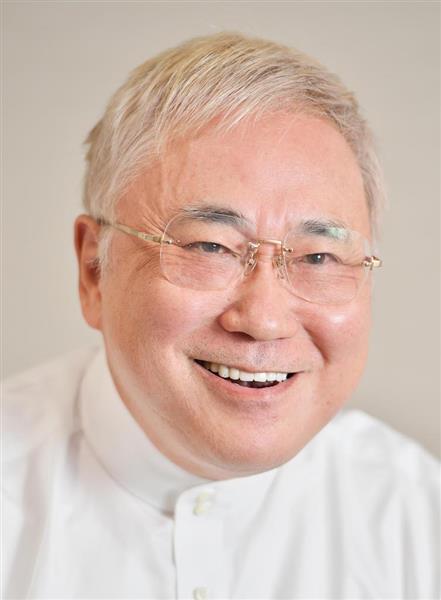 高須院長「昭和天皇独白録」を3000万円で落札「万歳なう。」皇室に返却の意向