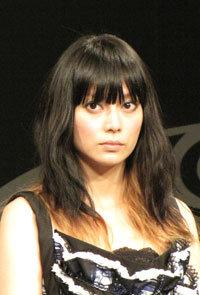 柴咲コウ、NHK大河ドラマ『おんな城主 直虎』不発でもギャラアップで女優引退も|ニフティニュース