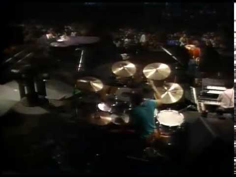ビリー・ジョエル ストレンジャー Billy Joel Stranger - YouTube
