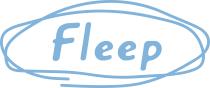 Fleep(フリープ)− 肌へのやさしさにこだわったインナー