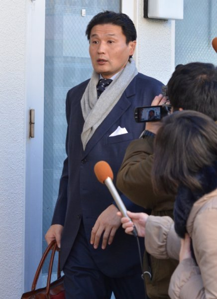 時津風一門の分裂は「第一波」、貴乃花シンパが続々離脱か (NEWS ポストセブン) - Yahoo!ニュース