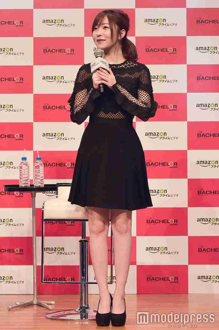 HKT48指原莉乃、現在の体重を公表