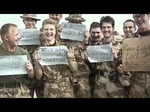 "John Lennon -""Happy Xmas (War Is Over)""-Offical Video-HQ - YouTube"