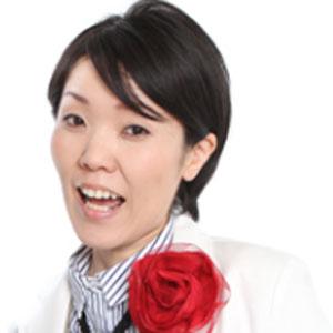 アジアン隅田、最大の障壁は相方!? - 日刊サイゾー