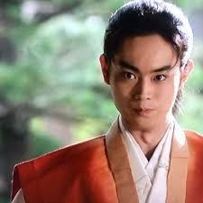 「俳優 菅田将暉」を語りたい