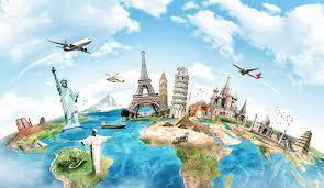 12月、1月に海外旅行行く人雑談