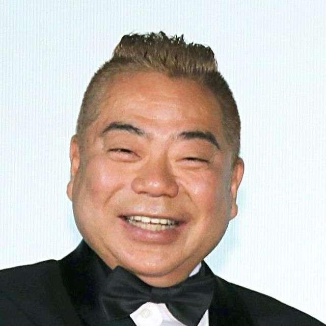 出川哲朗、気持ち悪いキャラから人気者への変化歓迎も「世間って勝手だな…」 : スポーツ報知