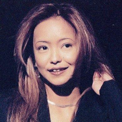 安室奈美恵サイド、テレビ各局に「厳重な要請」…破るとクレームか | ビジネスジャーナル