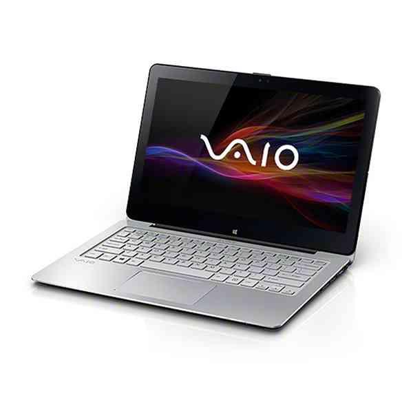 中国メーカーのスマホやタブレット、パソコンどう思いますか?