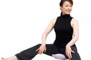 毎日できる基本の骨盤底筋トレーニング | OurAge