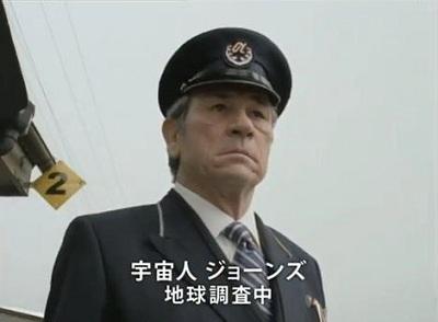 【海外芸能人】好感度調査トピ