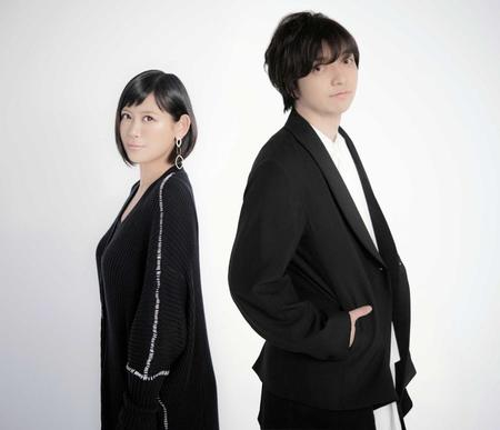絢香&三浦大知 小林武史氏プロデュースで最強コラボCD