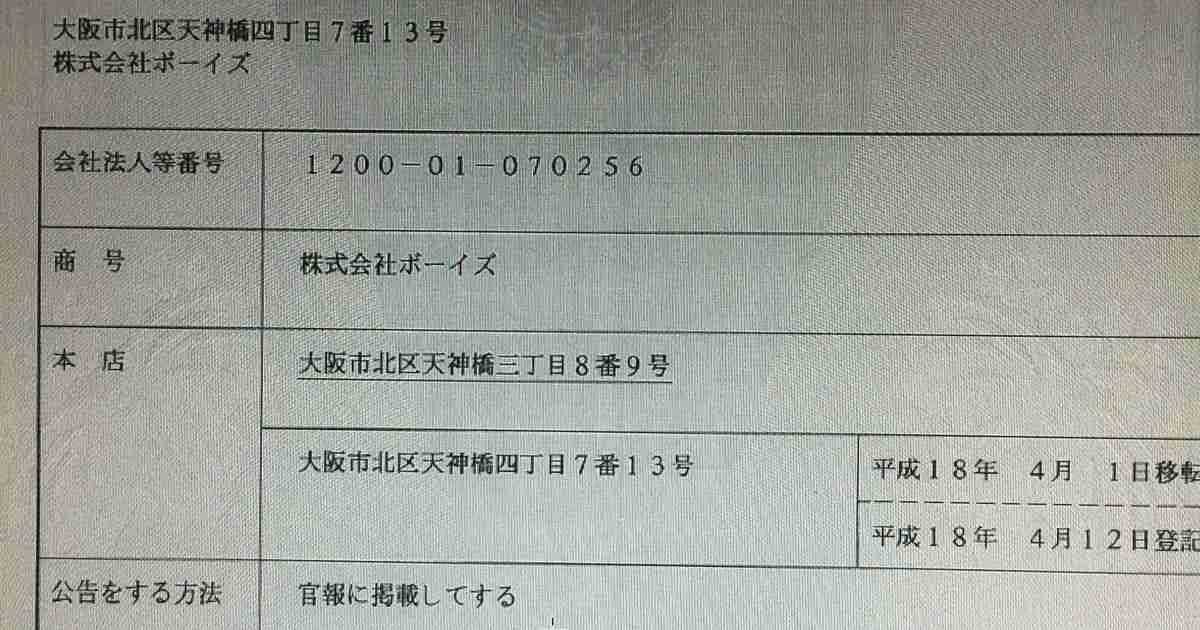 西岡研介氏による解説 「DHC系のヘイト番組と百田氏率いるチーム殉愛との関係」 - Togetter