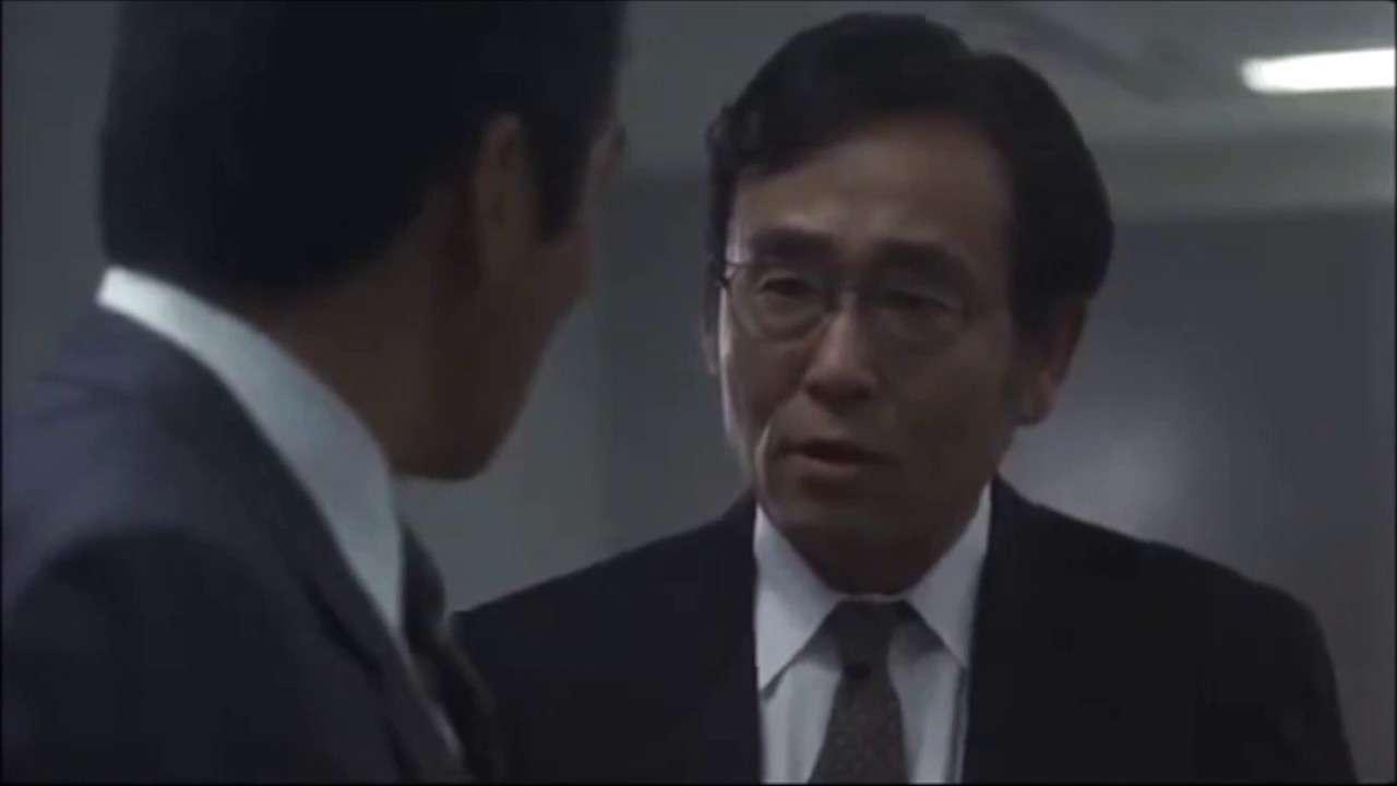 平和ボケの日本国民よこれを見よ!「宣戦布告」 - YouTube