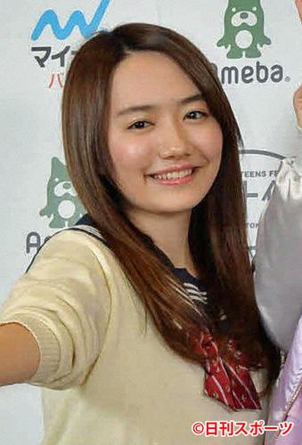 女子大生社長の椎木里佳氏 セクハラ被害を告白「男性からクスリ盛られた」