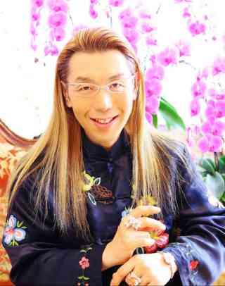 【プラマイ】この人に似てるって言われたら嬉しい?嬉しくない?