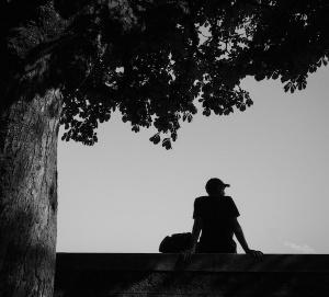 どうしたら人生を楽しく過ごせるの?NEWS手越祐也の答えが秀逸だった(1ページ目) - デイリーニュースオンライン